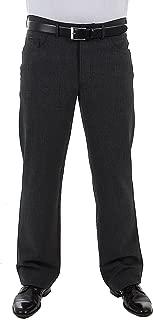 Best alberto comfort fit pants Reviews