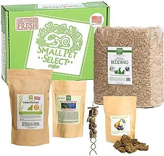 Best guinea pig starter kit Reviews