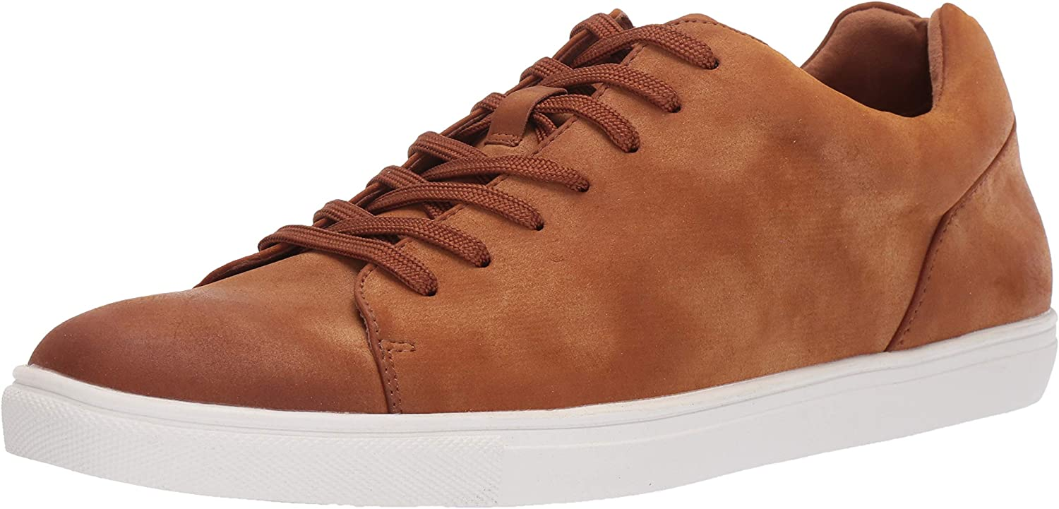 Unlisted by Kenneth Cole Men's Stand E Sneaker