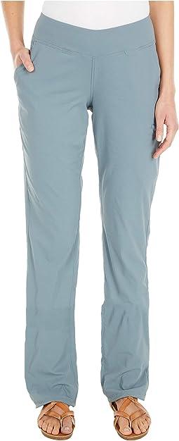 Dynama/2™ Pants