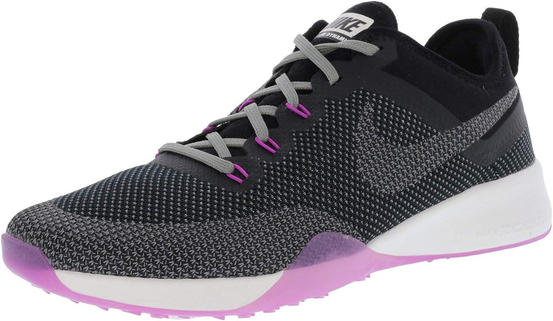 Nike Nike Nike kvinnor Air Zoom Dynamic Mes -utbildare  no.1 online