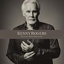 Best kenny rogers old friends Reviews