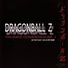 Best dragon ball song collection Reviews