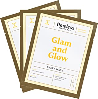 Best timeless beauty bar glam and glow Reviews