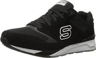 Skechers, Tenis para Mujer, 650