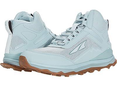 Altra Footwear Lone Peak Hiker Women