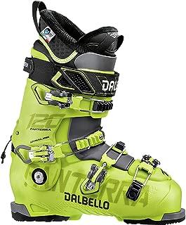 Panterra 120 Ski Boot