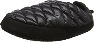 Womens The North Face Thermoball Tent Mule IV Winter Fleece Slippers