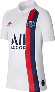 Paris Saint-Germain 2019/20 Stadium Third Camiseta, Niño