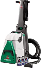 Bissell Big Green Professional Carpet Cleaner Machine, 86T3 (Renewed)
