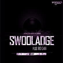 Best fus ro dah song Reviews