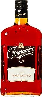 Romanza Amaretto Likör 1 x 0.7 l
