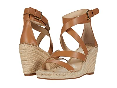 Vince Camuto Mesteria (Spiced Sand) Women