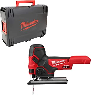 4933451665/Scie sauteuse MILWAUKEE M18/FUEL sans balais One Key