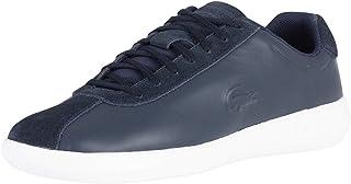 465299feeb Amazon.fr : Lacoste Lacoste - Chaussures : Chaussures et Sacs