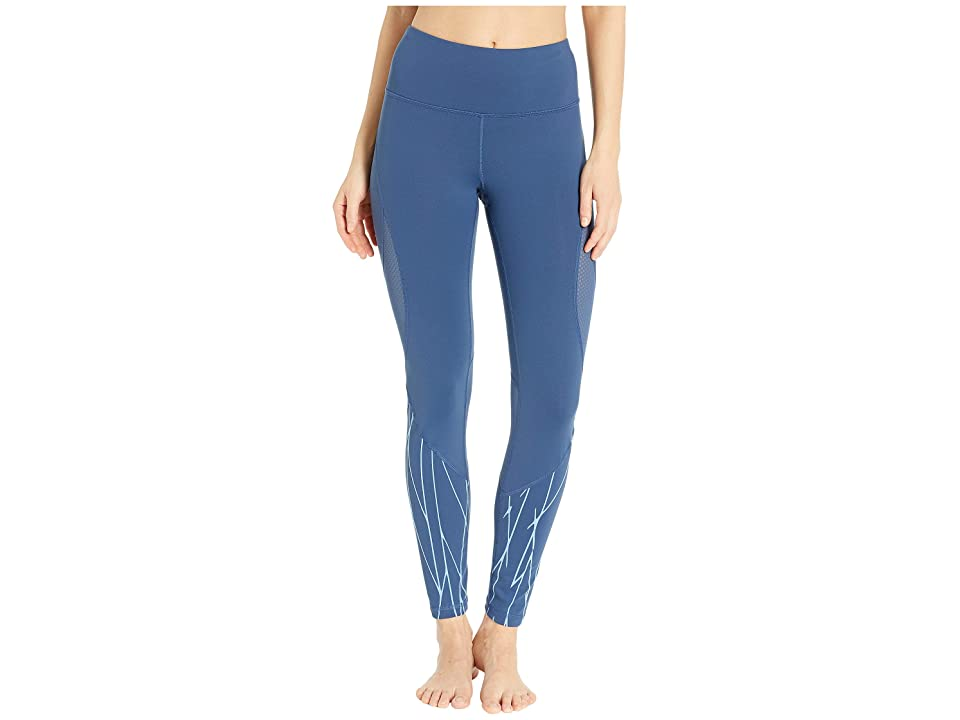 SHAPE Activewear Stealth Leggings (Insignia) Women