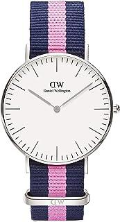 comprar-Daniel-Wellington-Reloj-mujer