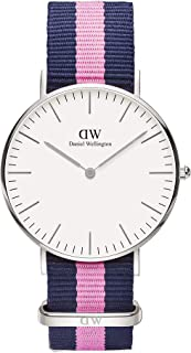 daniel wellington replacement