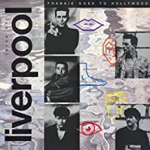 Liverpool [LP]