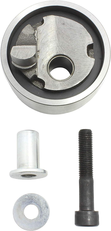 DNJ TBT710 Timing Belt Tensioner Subaru For List price Max 68% OFF Bearings Lega 96-97