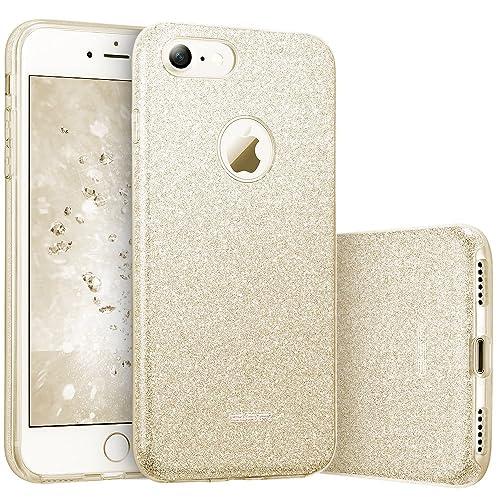 Designer iPhone 7 Case  Amazon.co.uk 5f1ec088e