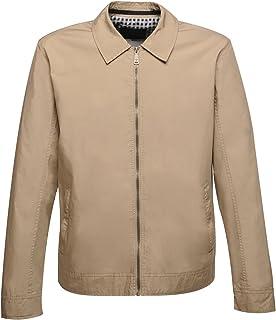 Regatta Men's Regatta Original Didsbury Jacket Jacket