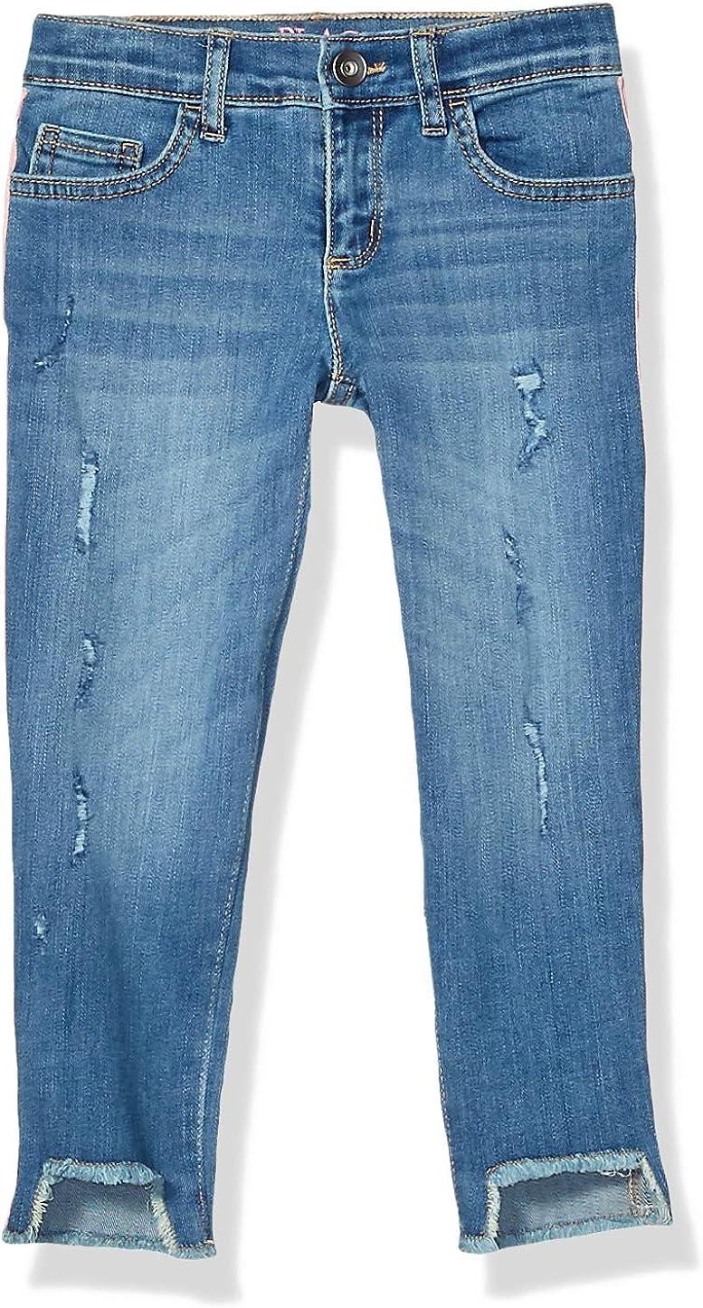 The trust Atlanta Mall Children's Place Girls' Denim Jeans Big