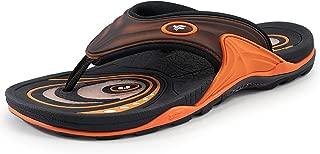 Gold Pigeon Shoes Air Cushion High Performance Flip Flops - Sandals for Women & Men