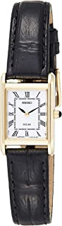 Watches Ladies' Watches SUP250P1