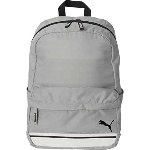 6ea6a9698511 PUMA 16L Archetype Backpack