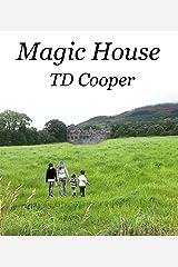 Magic House Kindle Edition