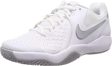 Nike Women's Low-Top