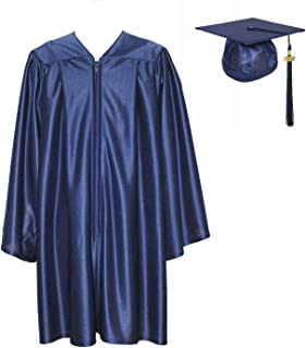 toddler cap and gown
