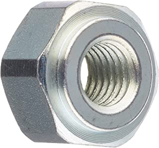 Adapterbout 12 x 1,75 lg i