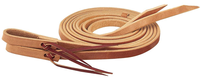 Weaver Leather Single-Ply Heavy Harness Split Rein