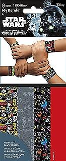 Sandylion Star Wars Classic Mybands Sticker Bracelets