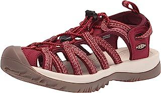 Keen WHISPER-W womens Sport Sandal