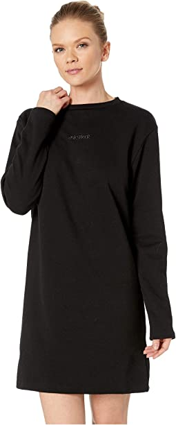 BL Long Sleeve Tee