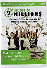 9 minutes to millions: Make $10,000 in just 30 days