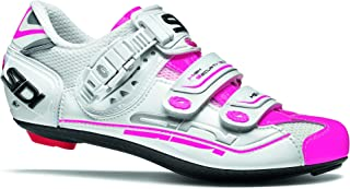 Best sidi genius 5 women's cycling shoes Reviews