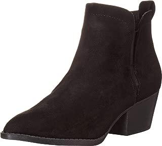 Women's Vera Ankle Boot