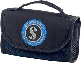 قناع الوجه 2 حقيبة جيب من سكوبابرو