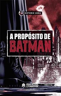 comprar comparacion A propósito de Batman