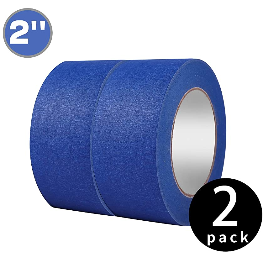 2 Pack 2