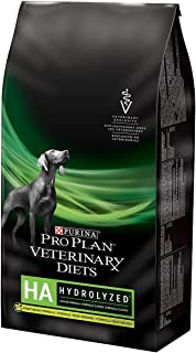 Purina HA Hydrolyzed Dog Food 25 lb