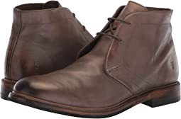 Murray Chukka