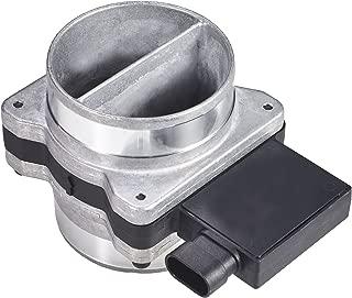 Mass Air Flow Sensor MAF for 1996-2005 Buick Chevy GMC Oldsmobile Pontiac Isuzu V6 25180303
