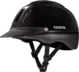 Troxel Sport Horseback Riding Helmet