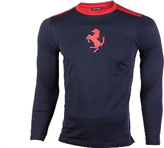1c6c6c26be Amazon.es: Ferrari - Camisetas, polos y camisas / Hombre: Ropa