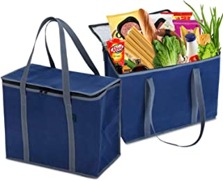 cooler bag for groceries